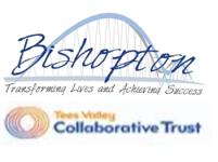 Bishopton PRU